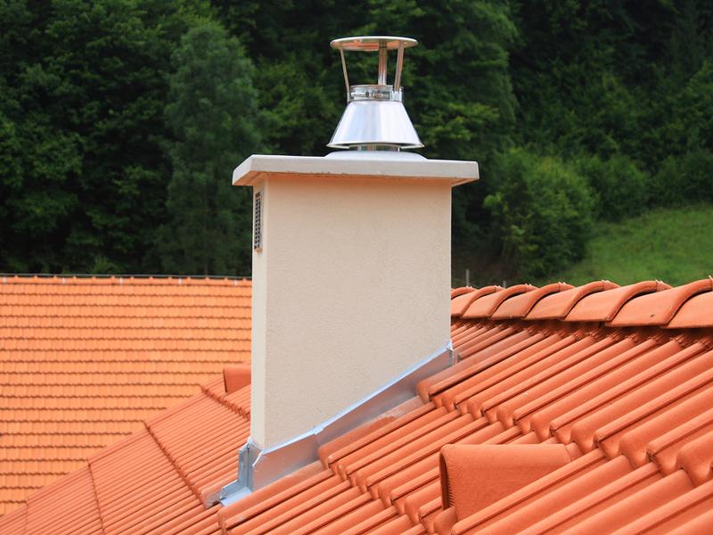 Chimney-Flue-Repair-Maintenance