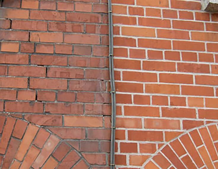 Repointing-Brick
