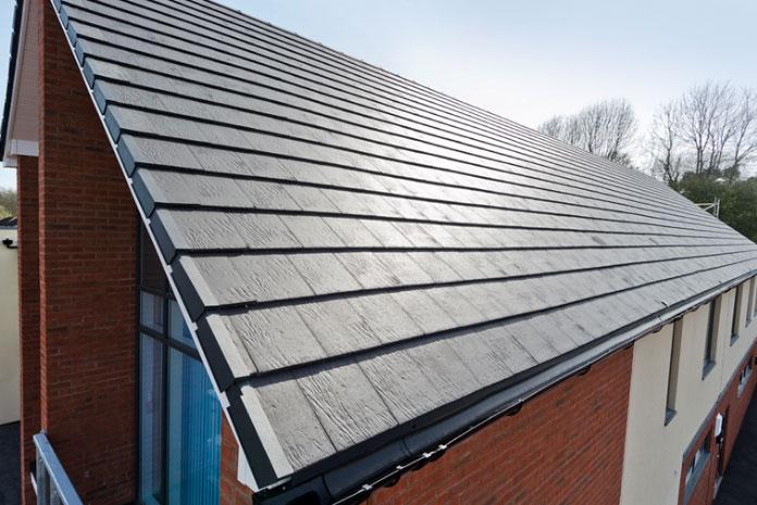 slate-tiled-roof-repair