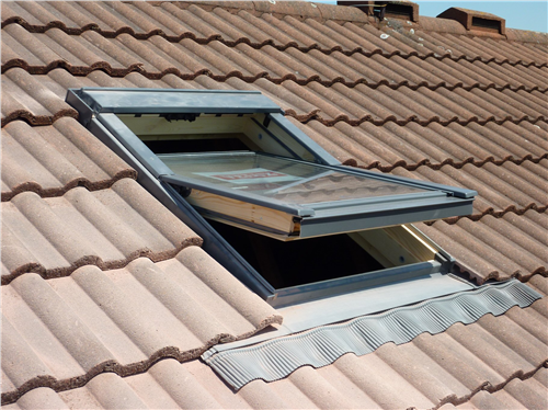 velux_window