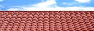 Concrete-Roof-Tiles