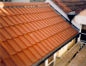 preservation-roofing.jpg