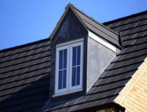 roofing-1.jpg