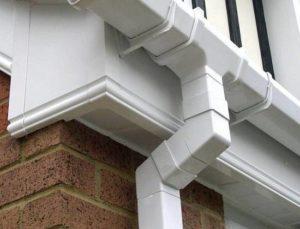 slate-roof-repair.jpg