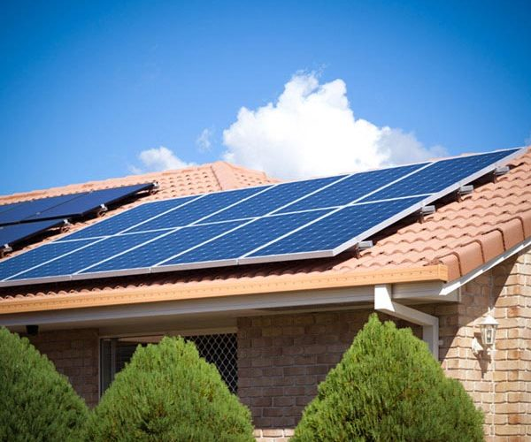 installing-a-complete-solar-power-system-for-your-home